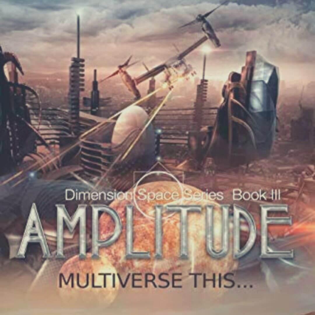 amplitude-by-dean-m-cole-book-3