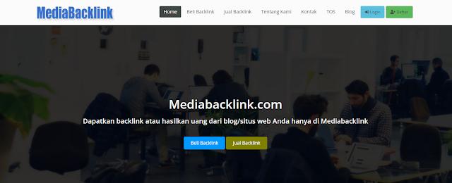 Mediabacklink.com