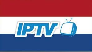 Netherland  iptv