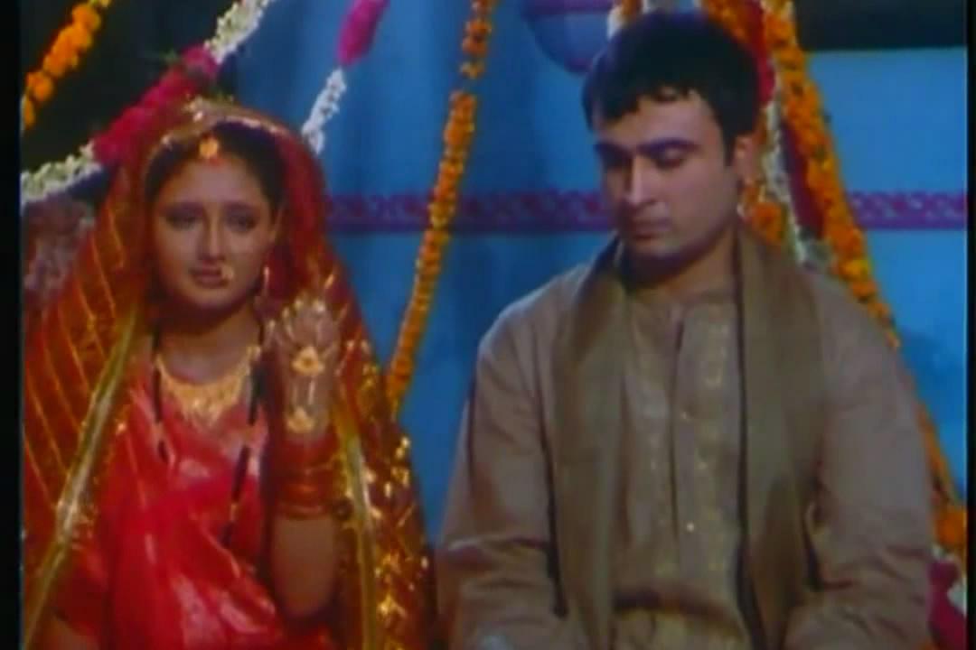 Actress Movieimages Monalisa,Divya Desai-5988