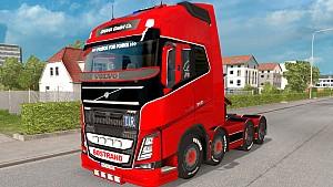 Ohaha Volvo 2013 19.3