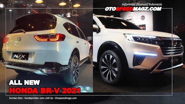 sosok-all-new-honda-br-v-2021-desain-terbaru-konsep-honda-nx7