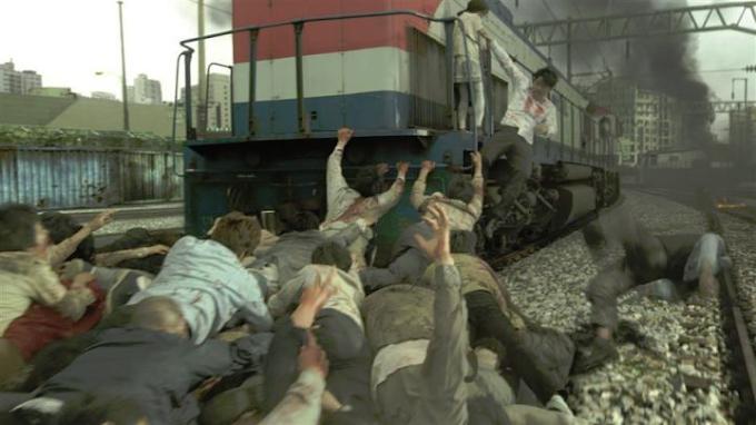 Quante persone potranno salire sui mezzi pubblici? Come verranno conteggiate?