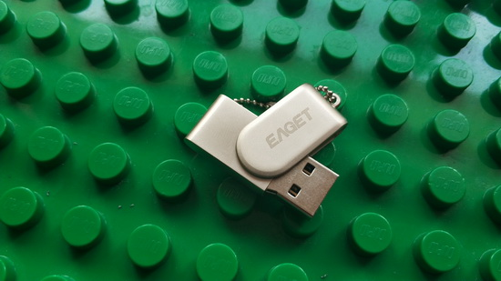 https://www.gearbest.com/usb-flash-drives/pp_009386771111.html?wid=1433363&lkid=15116042