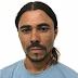 Foragido do sistema prisional desde 2012 é preso em Riachão do Dantas