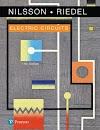 [PDF] Electric Circuits 11th Edition James W. Nilsson, Susan A. Riedel Year:2018