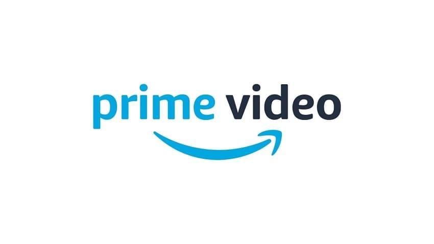 Создатели «Мира Дикого Запада» снимут для Amazon новый хоррор-сериал