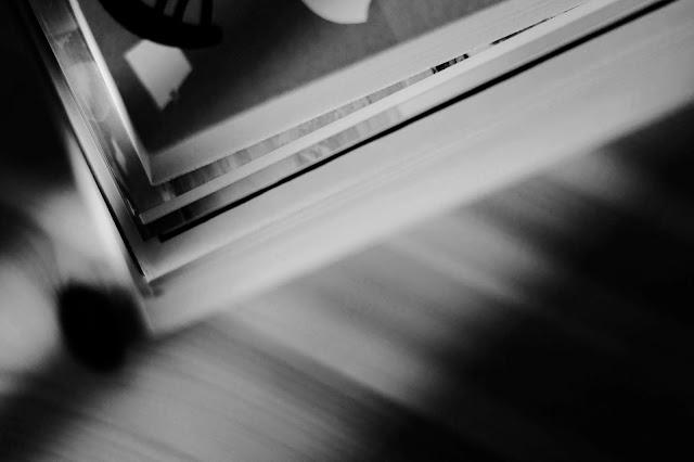 Biblioterápia | Könyvek a gyászról és annak feldolgozásáról