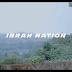 VIDEO & AUDIO | Ibrah Nation - Unitoke  | Download/Watch