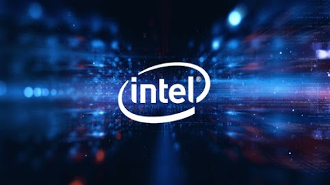 Le règlement de référence tardif montre que le Core i3 d'Intel aura Hyper-Threading