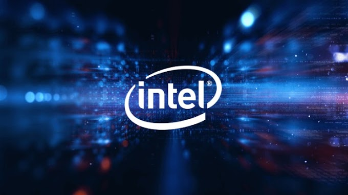 Late benchmark accommodation shows Intel's forthcoming Core i3 will have Hyper-Threading