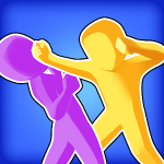 تحميل لعبة CrossFire: Legend كروس فاير v1.0.17 مهكرة للاندرويد ,تحميل لعبة CrossFire: Legend كروس فاير , تحميل لعبة  كروس فاير ,تحميل لعبة CrossFire: Legend كروس فاير v1.0.17 مهكرة للاندرويد
