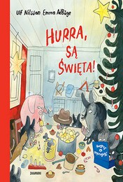 http://lubimyczytac.pl/ksiazka/4813140/hurra-sa-swieta