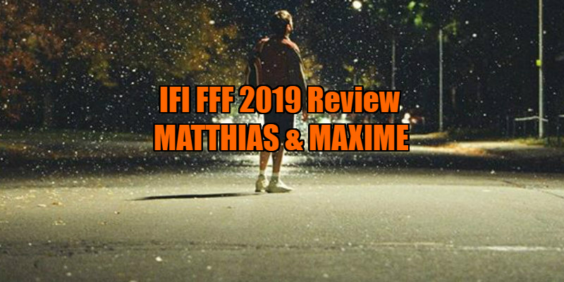 matthias and maxime review