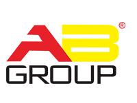 Lowongan Kerja Customer Service Relation di Autobridal 20 - Semarang (Penghasilan diatas UMR)