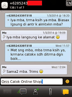 SMS Onis 2