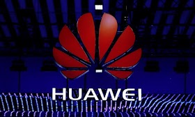 Huawei can use its biggest weapon against US companies, rumor says