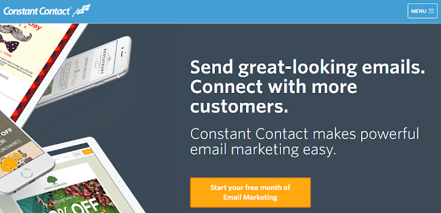 constantContact-email-marketing-software