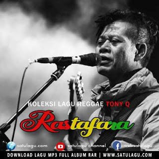 Toni Q Rastafaraa Mp3 Full Album