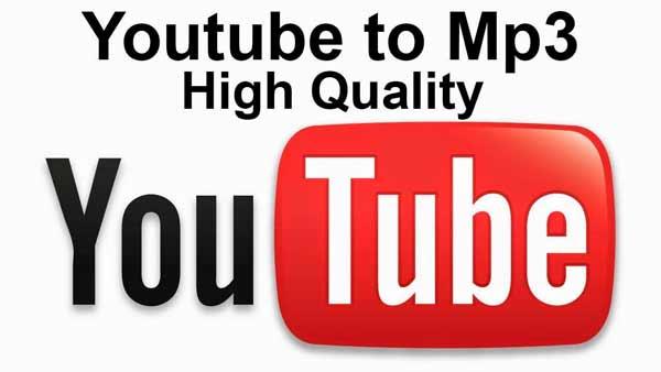 Converter Video Youtube ke MP3 Gratis - Lirik Lagu Terbaik