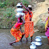 Munshi Premchand Stories मुंशी प्रेमचंद की रचनाएँ shudra