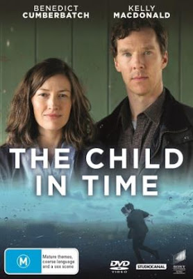The Child In Time 2017 English Full Movie Download