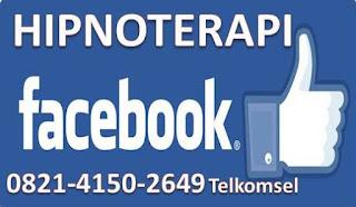 Facebook IAI Hypnotherapy Indonesia Semarang
