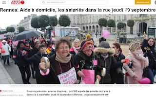 https://www.ouest-france.fr/bretagne/rennes-35000/rennes-aide-domicile-les-salaries-dans-la-rue-jeudi-19-septembre-6524124?fbclid=IwAR3QdND7CD6VZdpudS2XOxhR87FhSVjClcAk_o6Pau-DraE0-ydTrr4PPHE