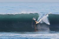 9 Zac Skyring Komune Bali Pro keramas foto WSL Tim Hain