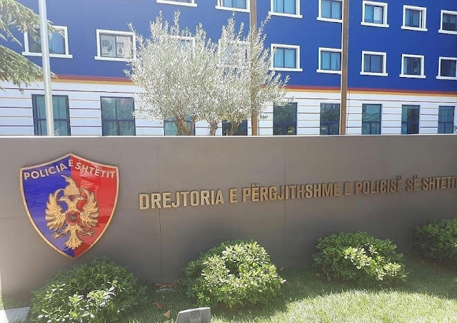 Tirana Police seized the wealth of 3.7 million euros of two Albanian brothers gained with prostitution, murder, and crimes