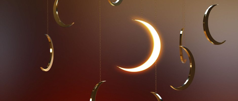 Ramadan Is The Ninth Month Of Muslim Calendar It During This That Muslims Fast Called And Lasts Entire