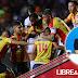 LIBRE & DIRECTO: ¡LOS ANDES EN MONARCAS!