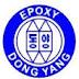 Lowongan Operator Produksi 2016 PT Dongyang Electronics Indonesia