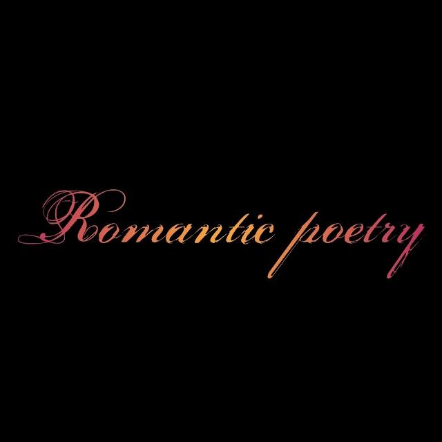 45+ best love poetry in urdu two lines   Romantic poetry in urdu