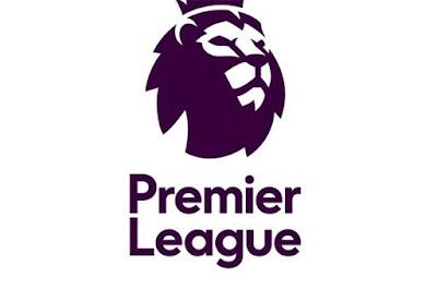 ترتيب جدول الدوري الانجليزي الممتاز االبريميرليج بعد الجولة الحادية والعشرين