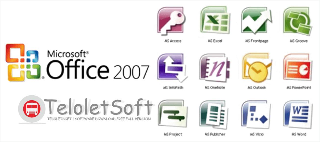 full version free microsoft office 2007 enterperise download