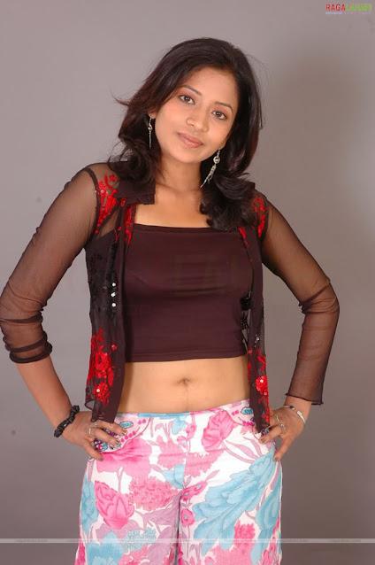 Beautiful Indian Women Model Pic, Charming Model Photo, Indian Model Photo, Top Model Pic