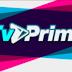 TVPrime - Peliculas y series. Deportes Canales TV Movistar