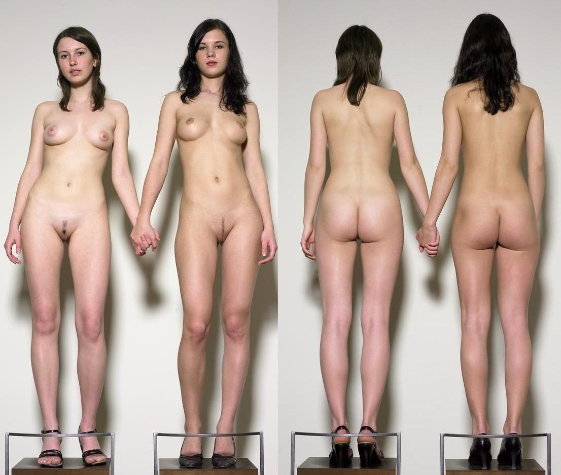 Celebrity naked photos-1823