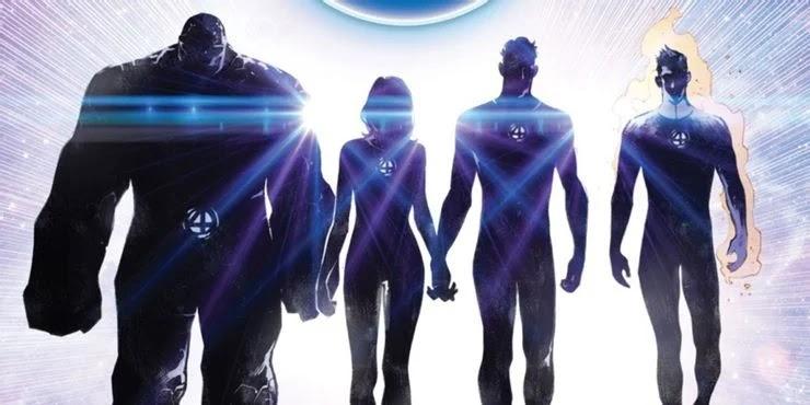 «Ванда/Вижн» (2021) - все отсылки и пасхалки в сериале Marvel. Спойлеры! - 39