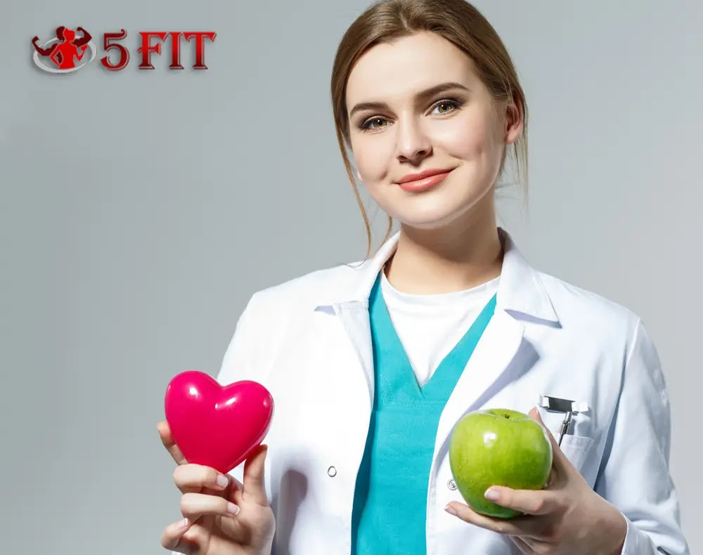 Apples have been linked to a lower risk of heart disease