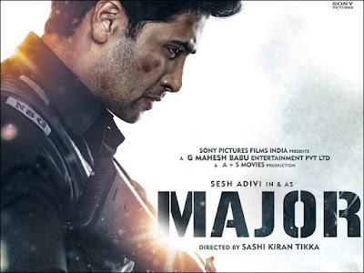 https://www.songsmama.com/2021/07/major-telugu-movie-mp3-songs-download.html