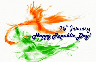 Happy-Republic-Day-Images-for-Whatsapp-DP-Cover-Background-1