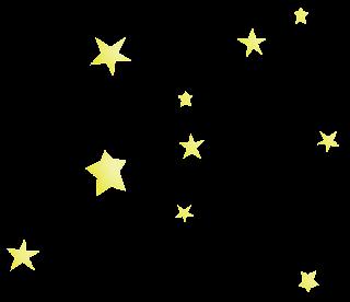 Fondos del Clipart de Ositos Volando.