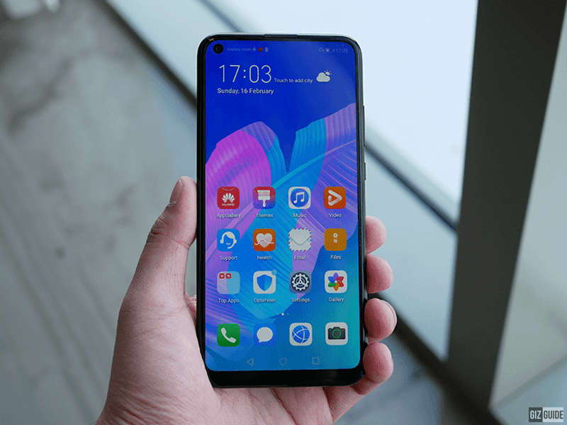Google wants to resume business with Huawei, applies for a license