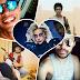 O que acontece quando 4 Little Monsters se juntam pra falar da Gaga no Super Bowl