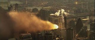 10 Film Tentang Bencana Alam Terbaik Yang Wajib Ditonton