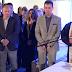 """""""Ενότητα Προοπτικής""""  Ο Χ.Ντακαλέτσης εγκαινίασε το εκλογικό  κέντρο της παράταξης [βίντεο]"""