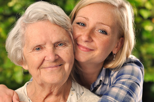 3 Life Changing Strategies Every Dementia Caregiver Should Know