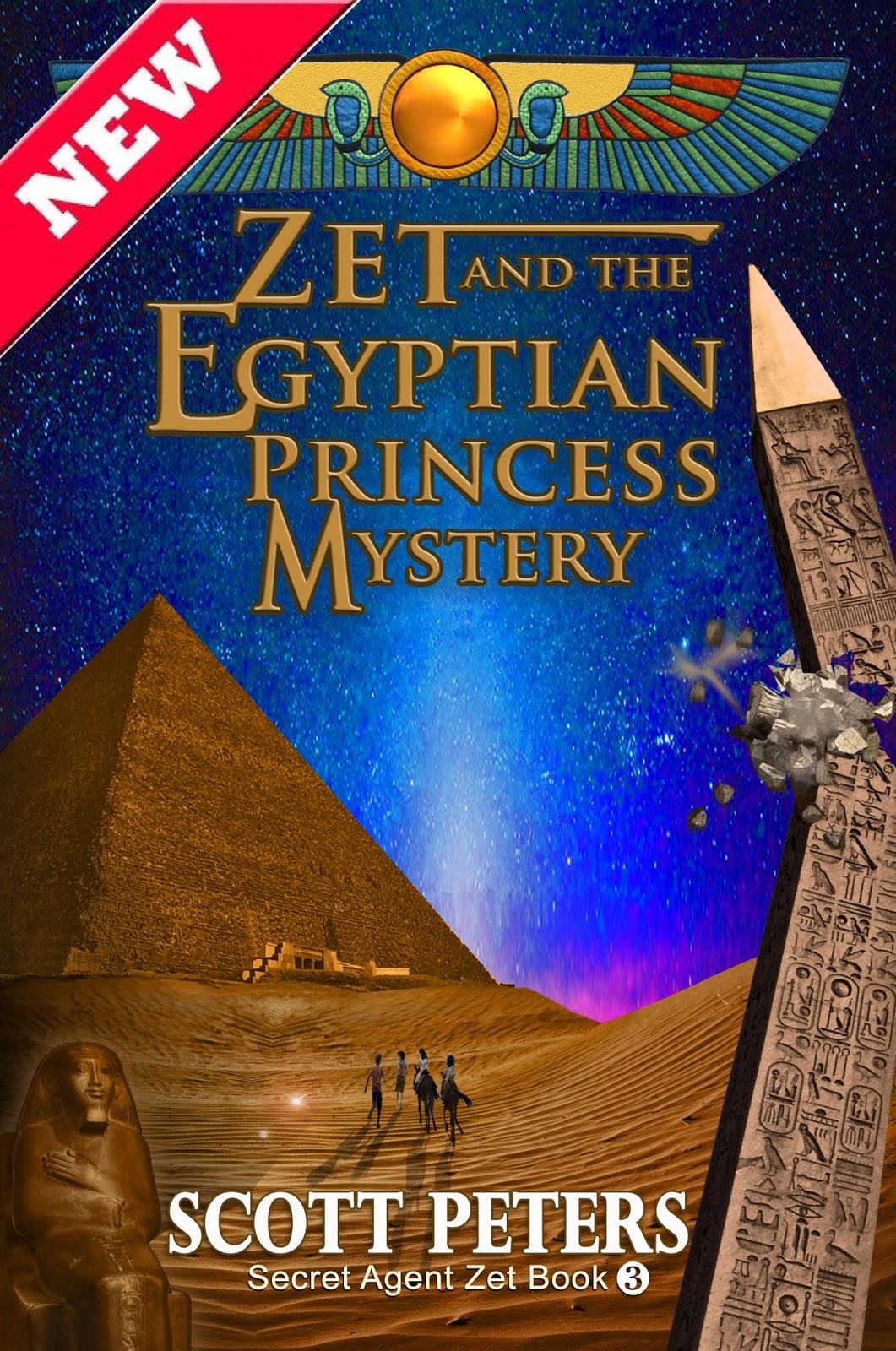 Kidsancientegypt Puzzle Help Us Put This Book Cover